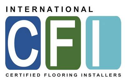 Certified Flooring Installers Jk Flooring