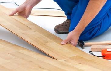 commercial LVT Flooring by Jk Maryland