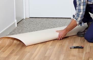 Commercial Vinyl Flooring Jk Flooring Maryland