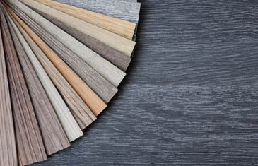Commercial Laminate Flooring By JK Maryland