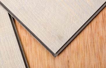 Vinyl Composite Tile Flooring JK Maryland